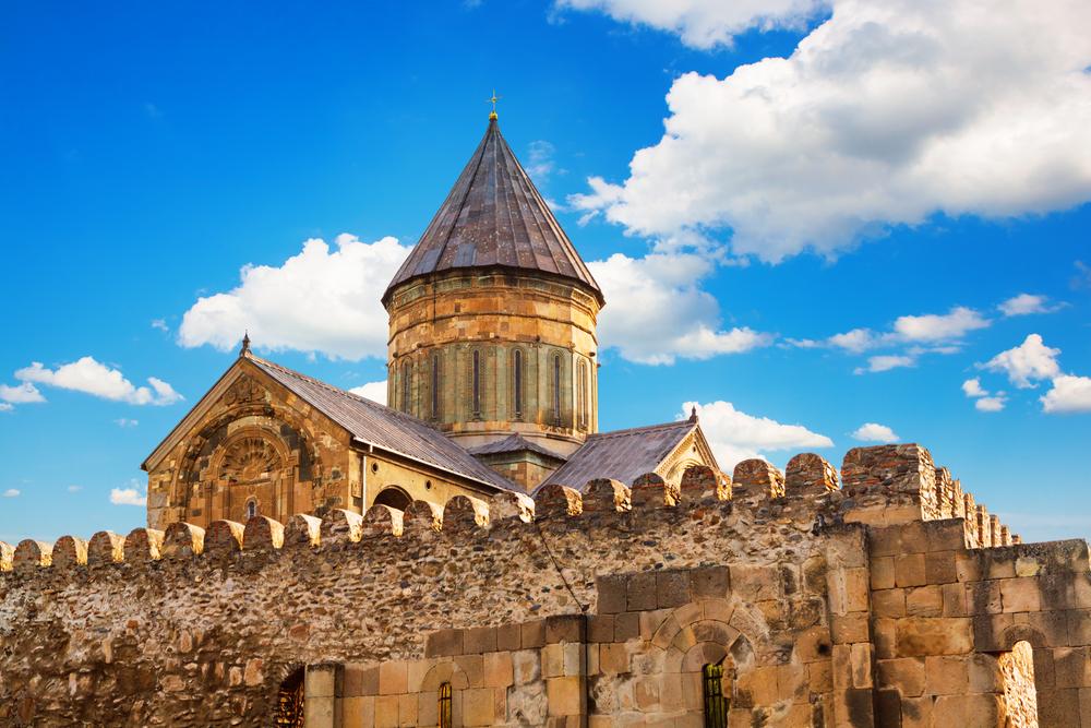 Svetitskhoveli Cathedral.jpg