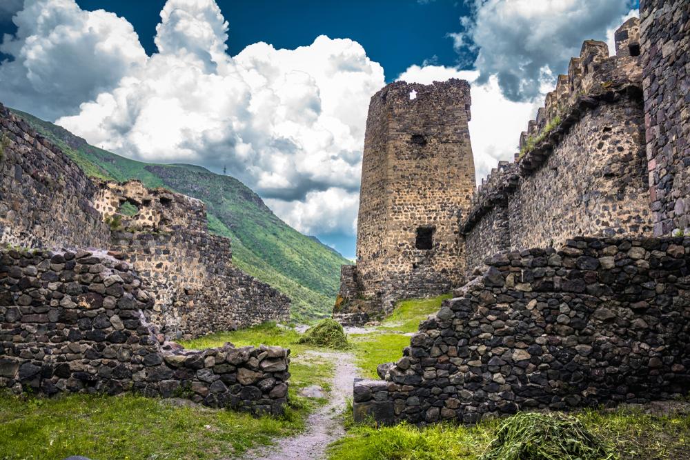 Khertvisi fortress.jpg
