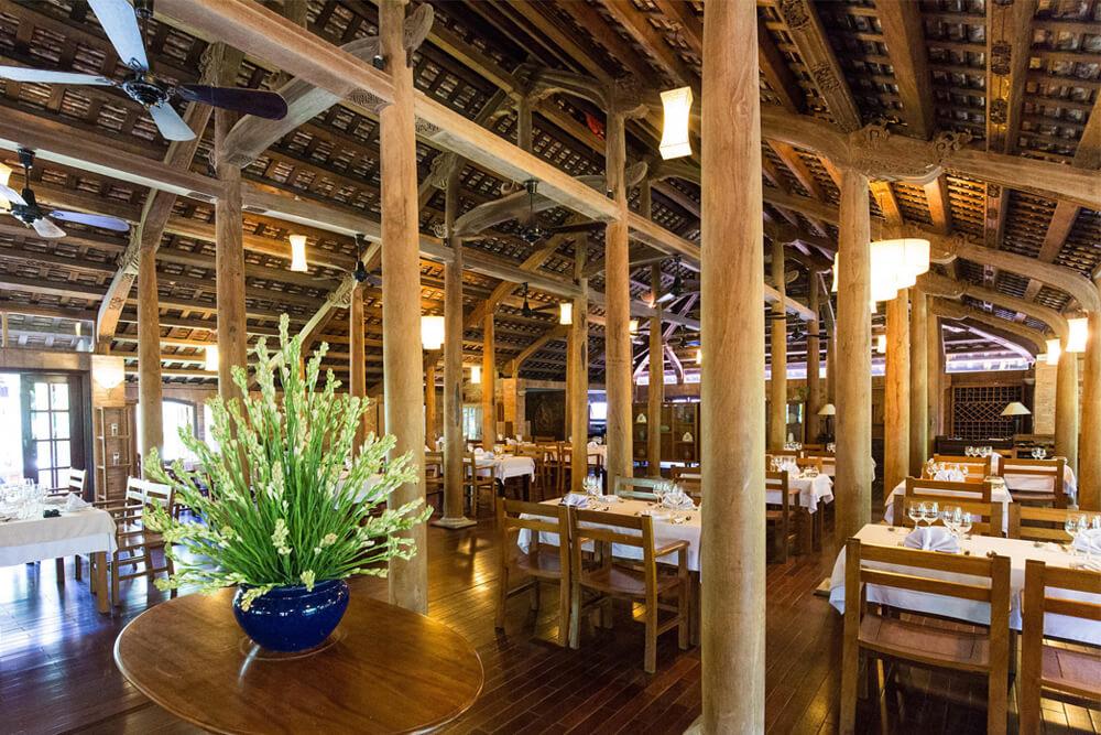 Junrei-restaurant-3.jpg