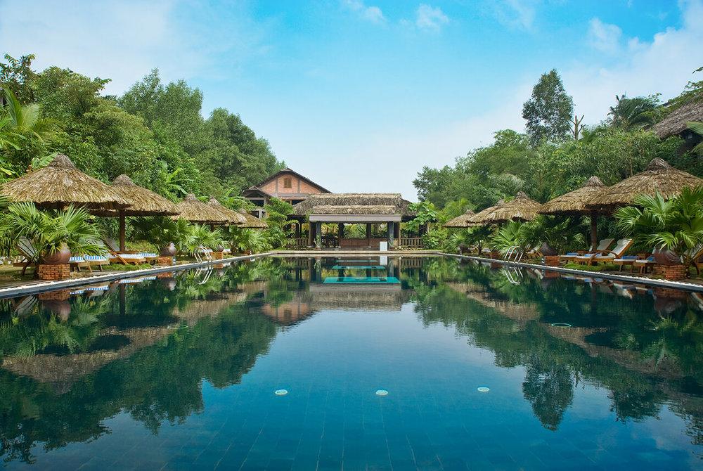 Pilgrimage-Village-swimming-pool-5.jpg