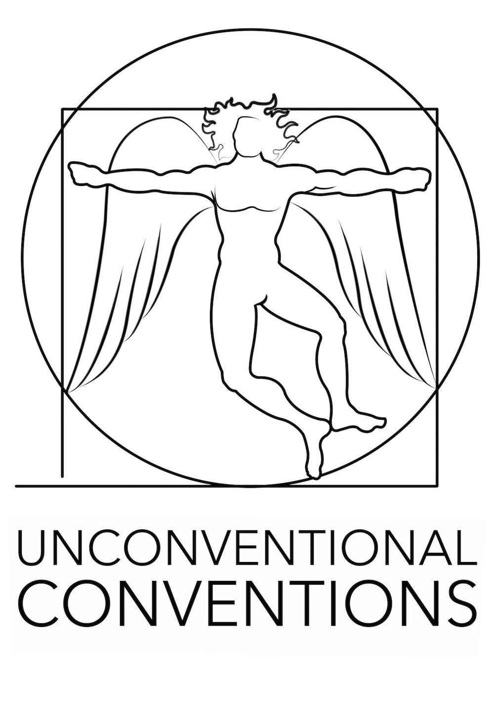 UC Logo Tall.jpg