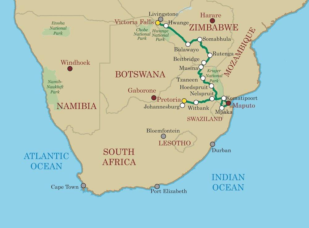 MAP MAIN.jpg