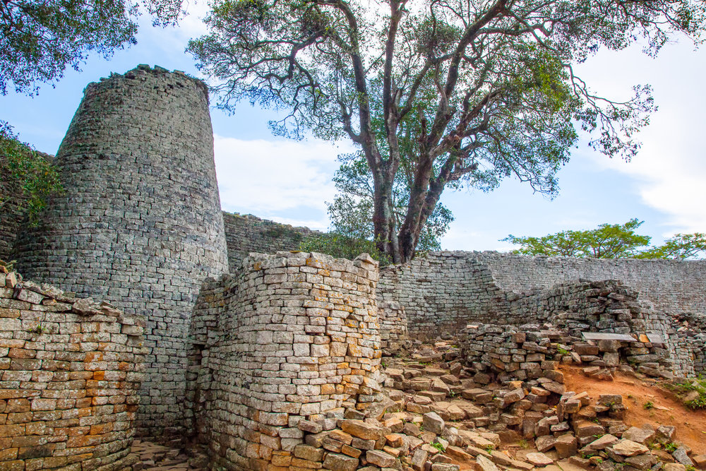 6 may Masvingo ruins.jpg