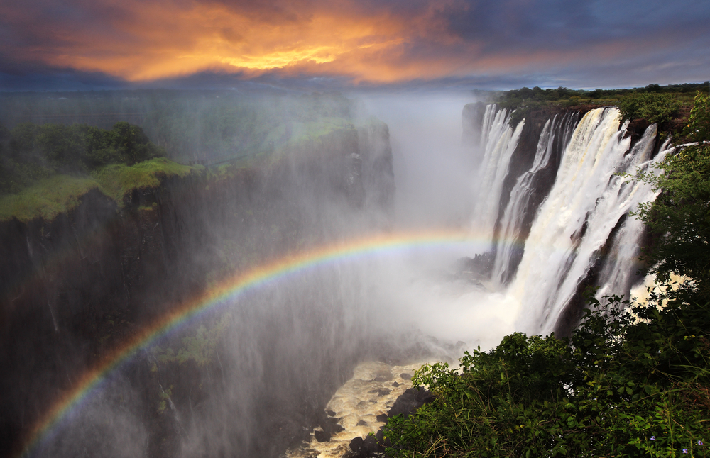 Vic Falls 2.jpg