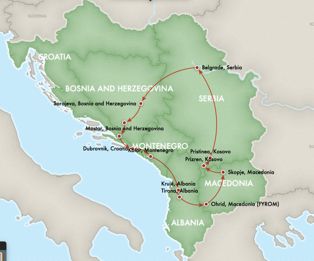 Kosovo on a map picture ideas references kosovo on a map where is serbia located on the world map where is serbia located gumiabroncs Image collections
