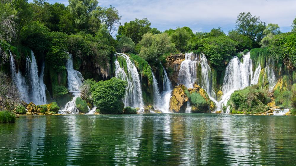 Kravice Waterfalls.jpg