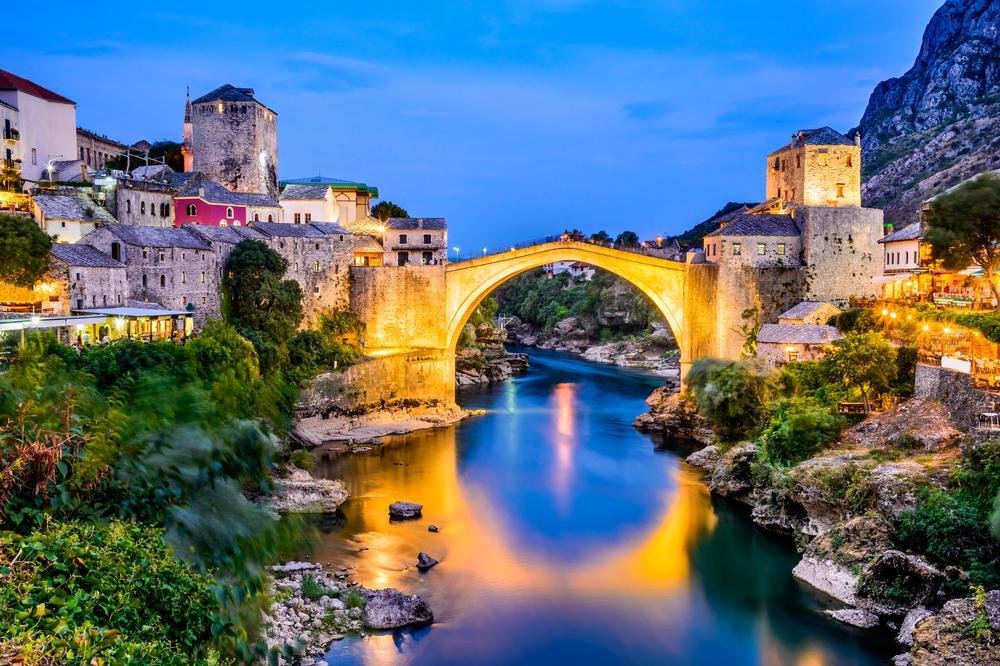 Mostar night.jpg