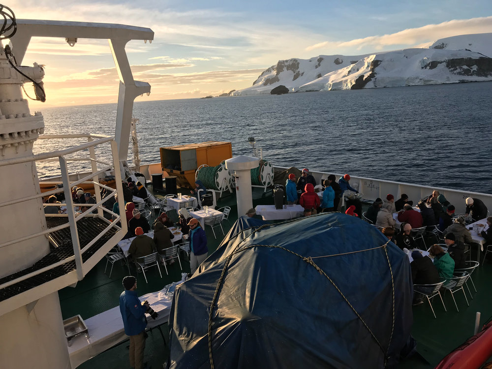 Antarctica00093-36.jpg