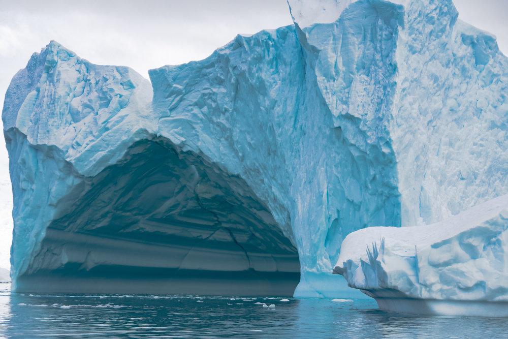Antarctica00159-76.jpg
