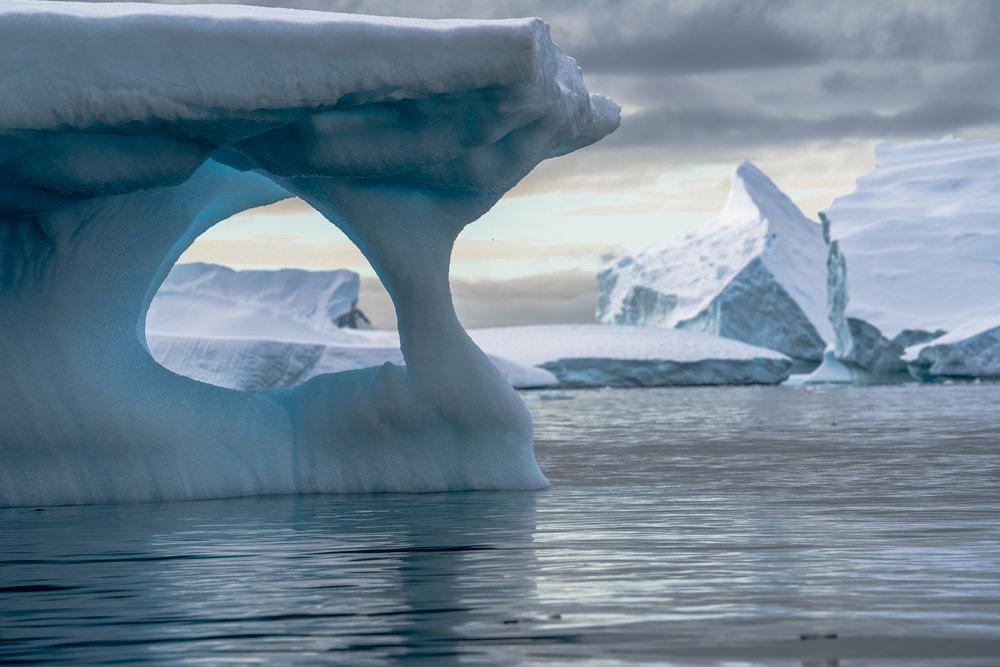 Antarctica00159-98.jpg
