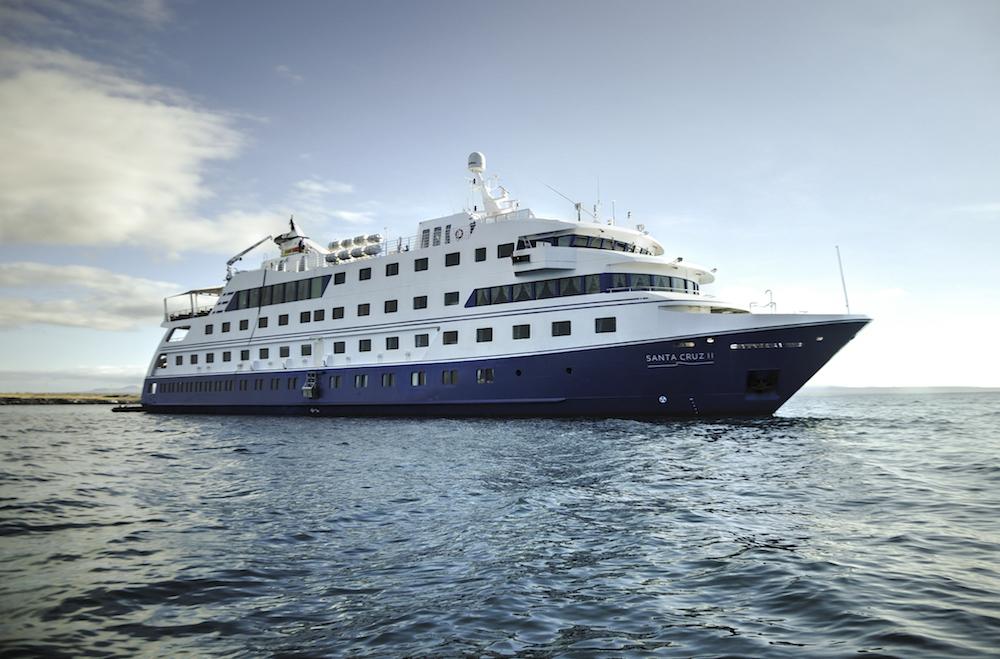 barco-1.jpg
