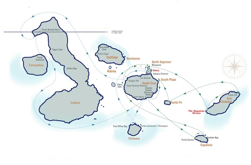 Galapagos 2019 2.jpg