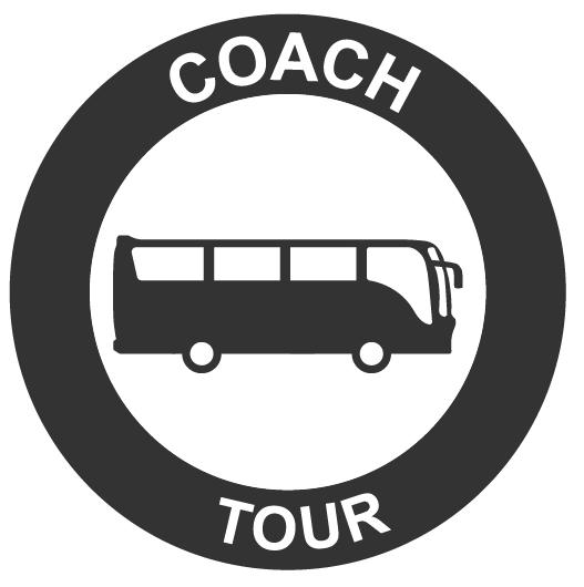 coach tour.jpg