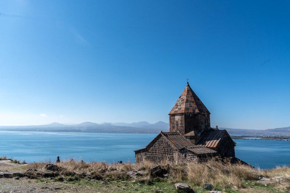 Armenia-3.jpg