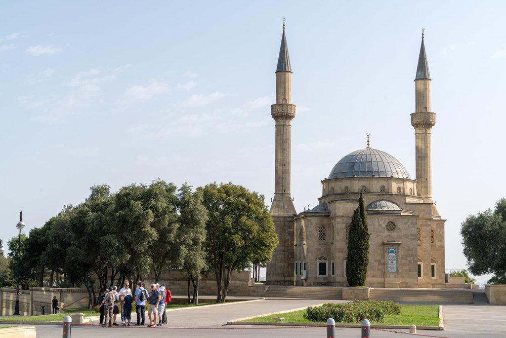 Azerbaijan PAX-1.jpg