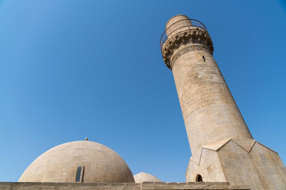 Azerbaijan-6.jpg