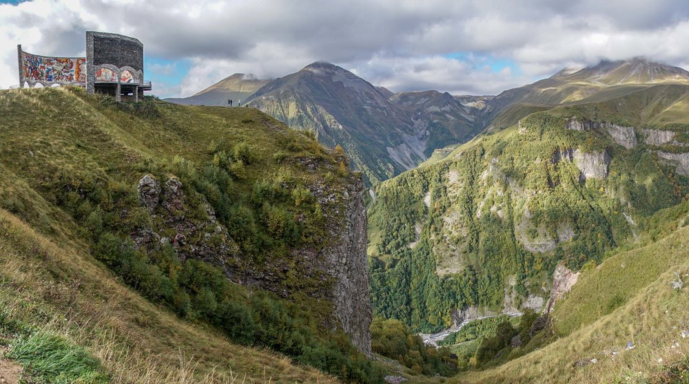 Caucaus Mountains-1.jpg