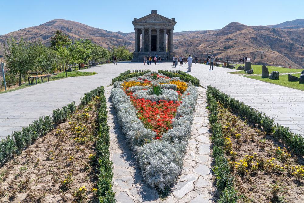 Armenia-7.jpg