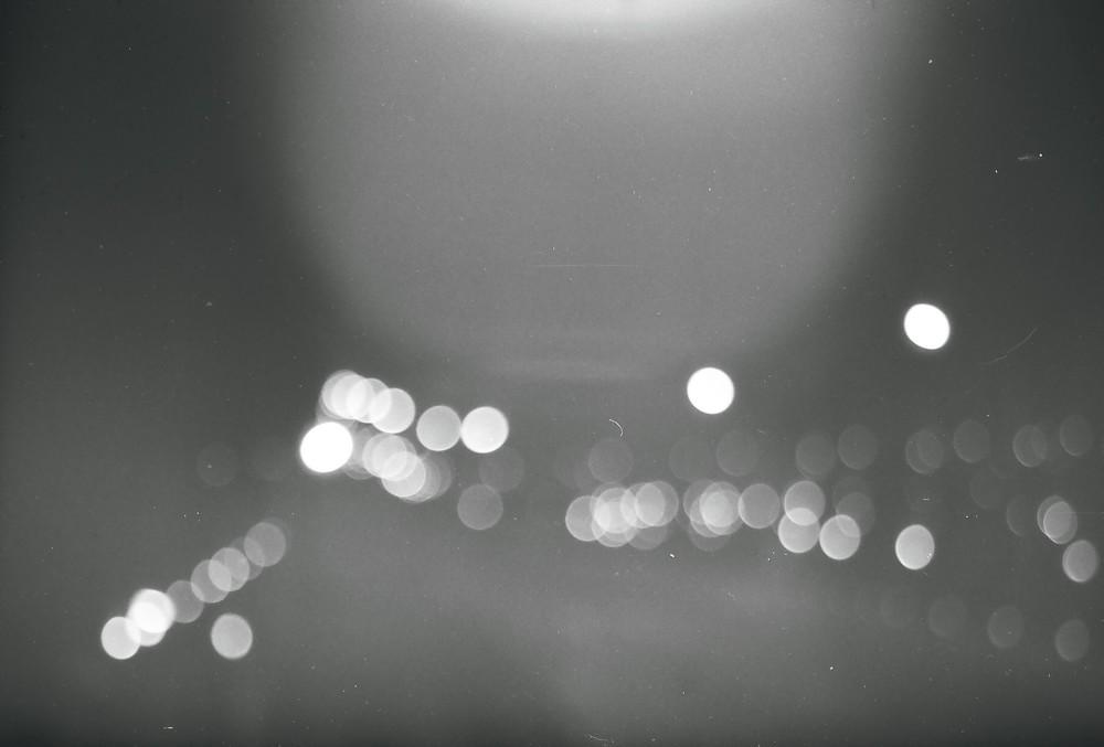 R001-012_4974199258_o.jpg
