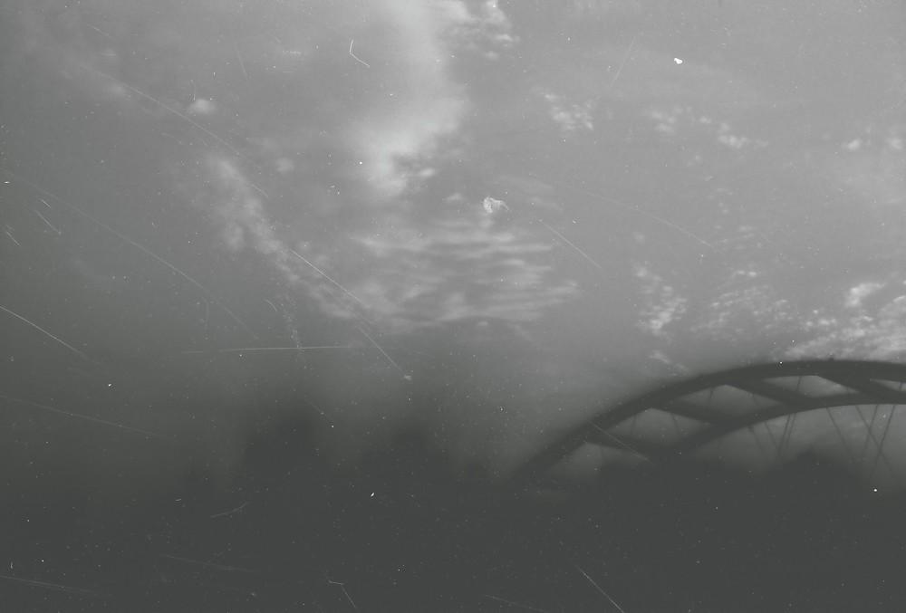 R001-035_4974196694_o.jpg