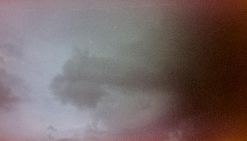 Negative0-09-09(1)_5756816303_o.jpg