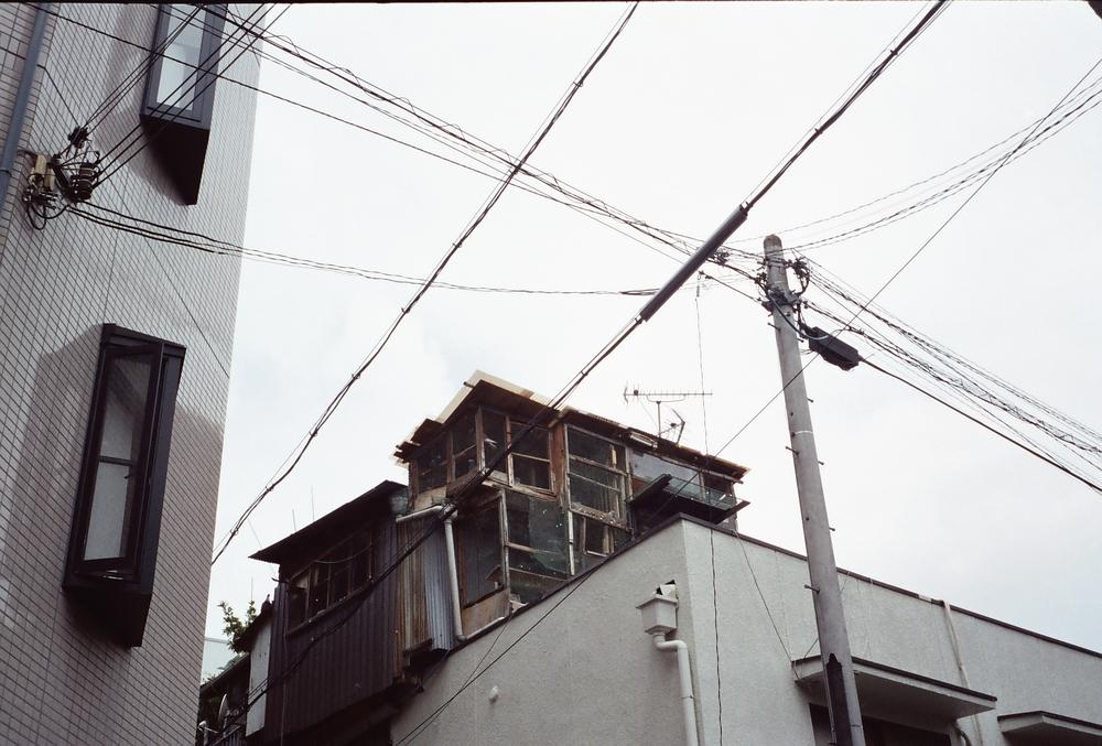 200813_9.00_r001-030.jpg