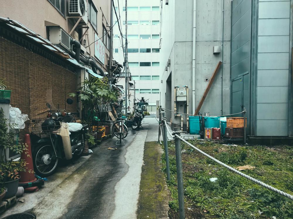 Akira_20150307_15_31_25_Rich.jpg