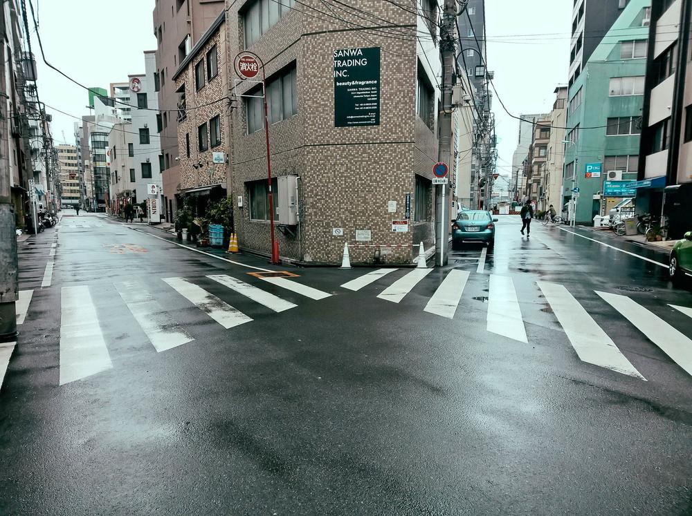 Akira_20150308_11_27_27_Pro.jpg