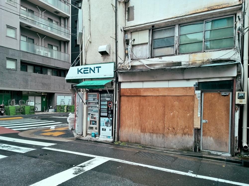 Akira_20150308_11_21_41_Pro.jpg