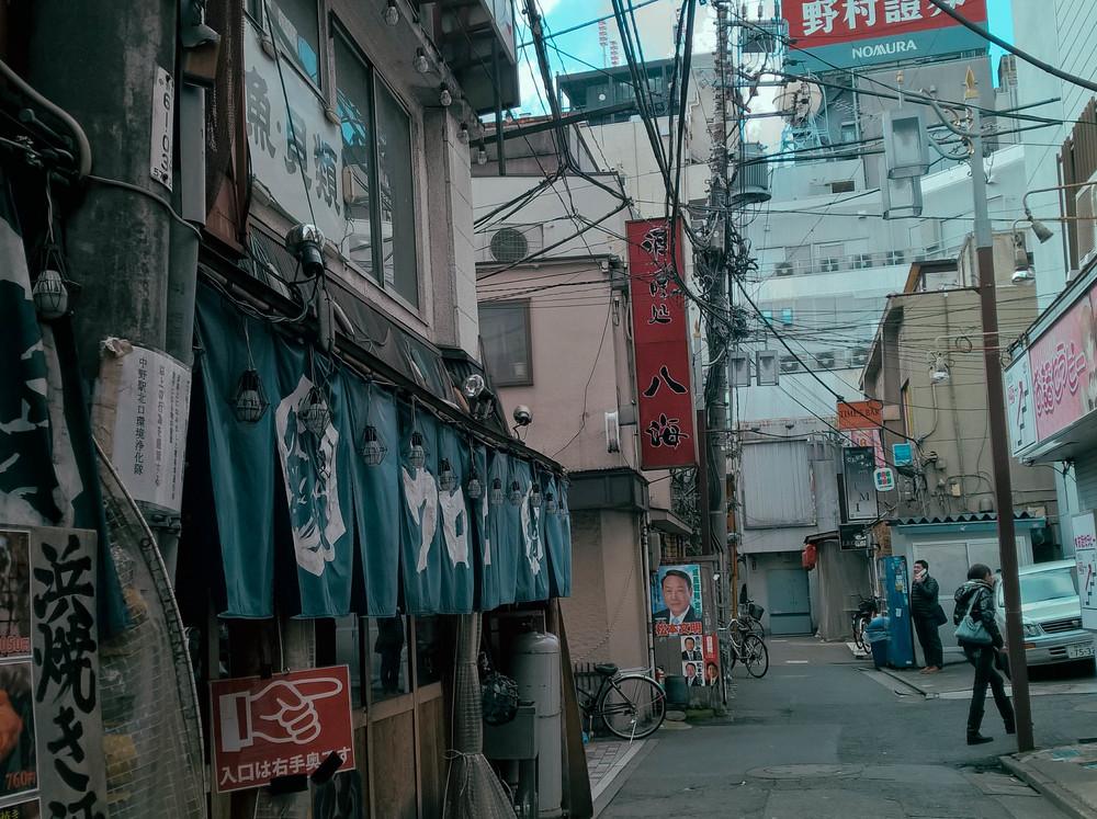 Akira_20150310_13_48_09_Rich.jpg