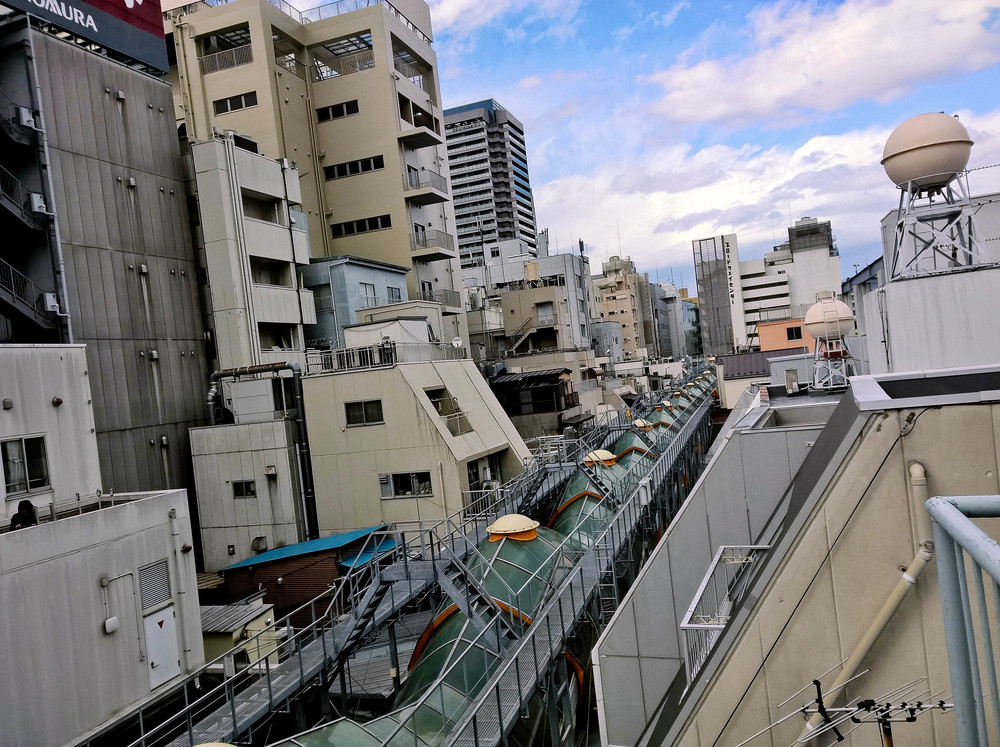 Akira_20150310_14_15_55_Rich.jpg