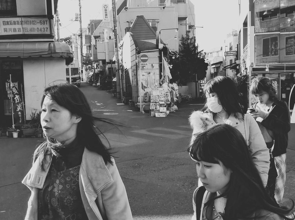 Akira_20150311_15_25_45_Rich.jpg