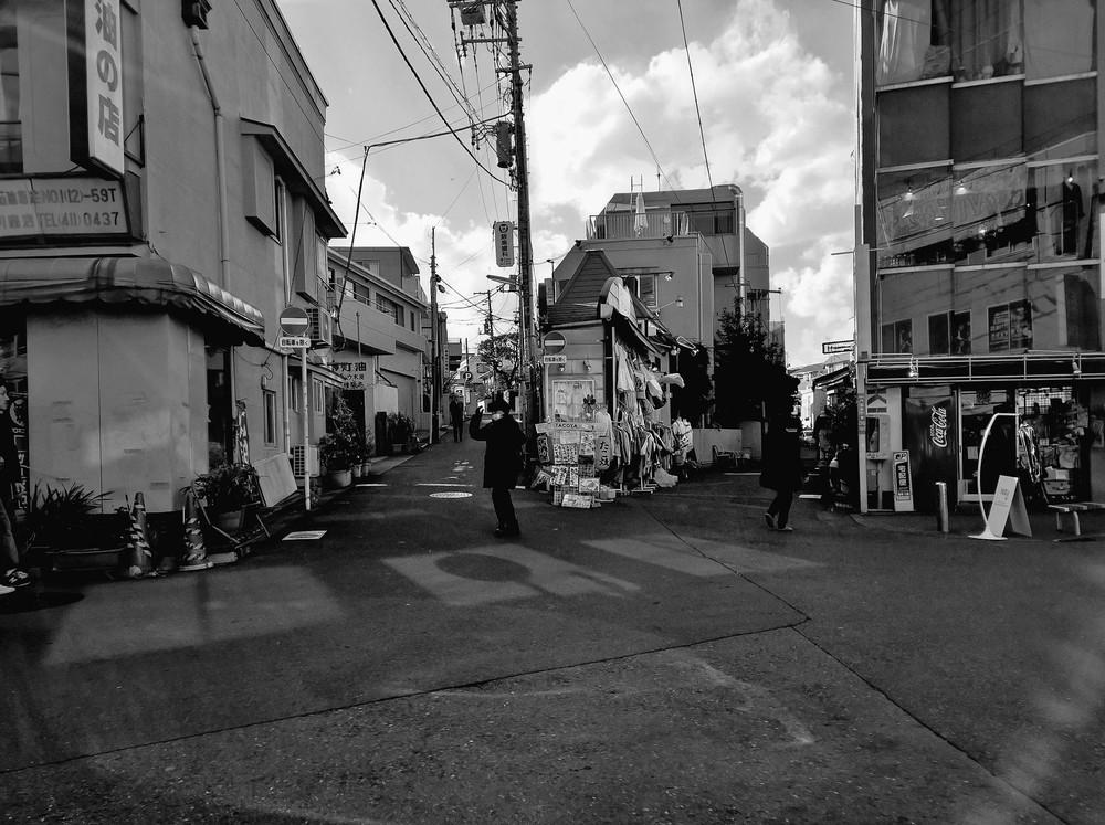 Akira_20150311_15_26_13_Rich (2).jpg