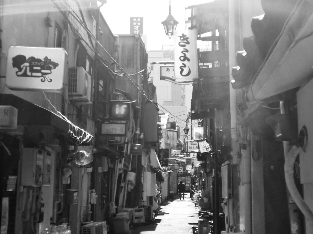 Akira_20150312_12_37_45_Rich (2).jpg