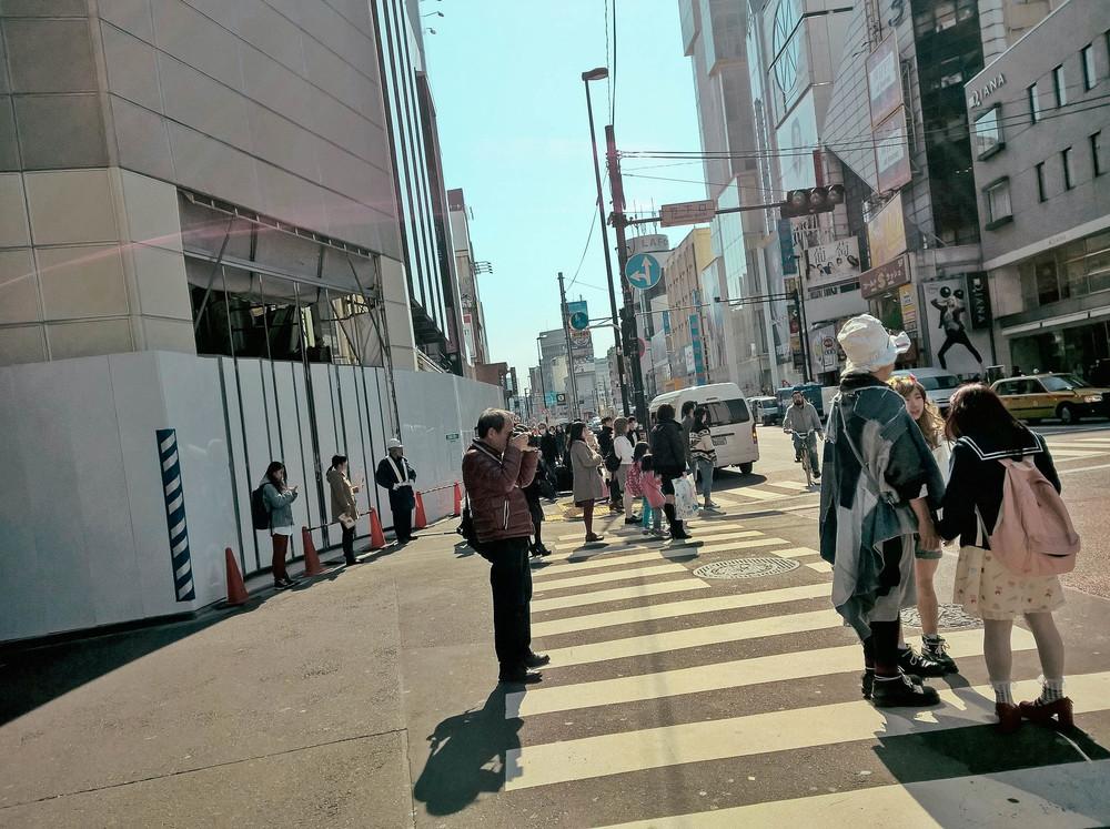 Akira_20150312_13_55_55_Rich.jpg