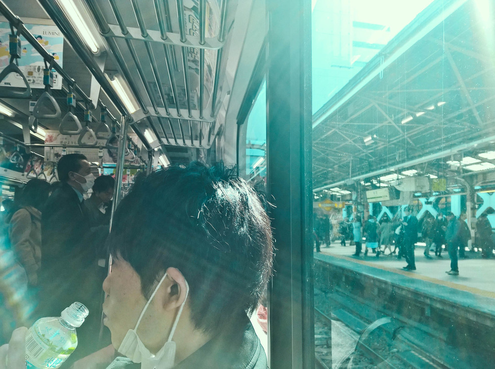 Akira_20150313_13_21_14_Rich.jpg