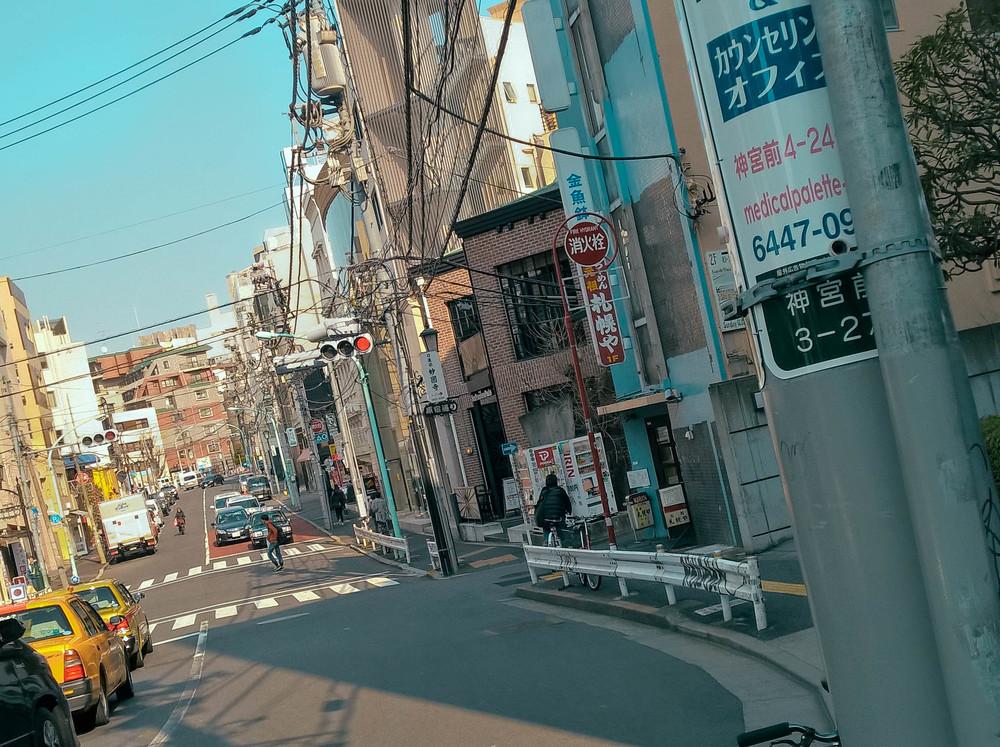 Akira_20150313_14_53_42_Rich.jpg