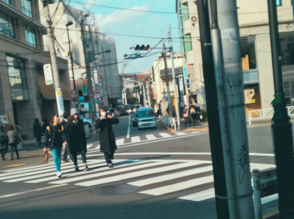 Akira_20150313_14_54_54_Rich.jpg