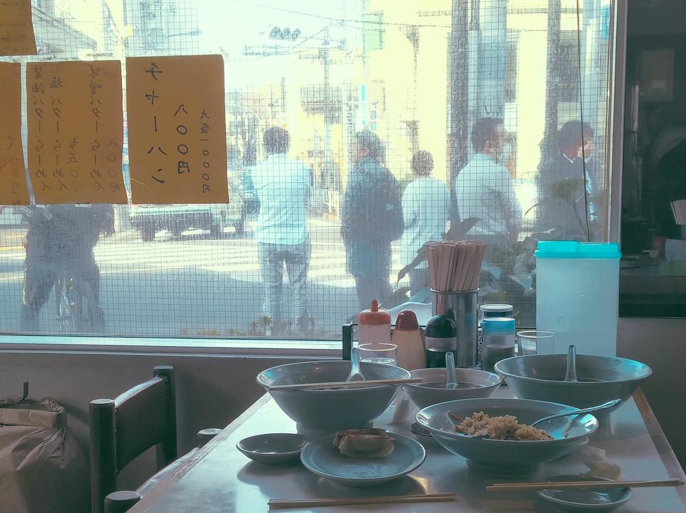 Akira_20150313_15_03_42_Rich.jpg