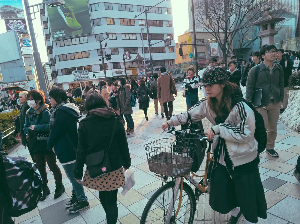 Akira_20150313_16_19_18_Rich.jpg