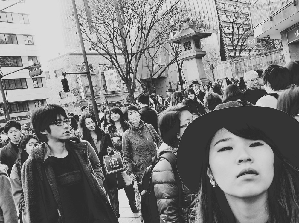 Akira_20150313_16_19_32_Rich.jpg