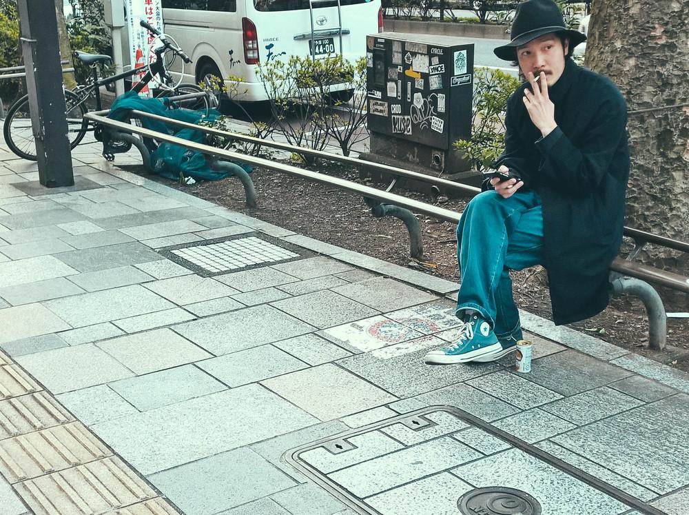 Akira_20150313_17_01_42_Rich.jpg