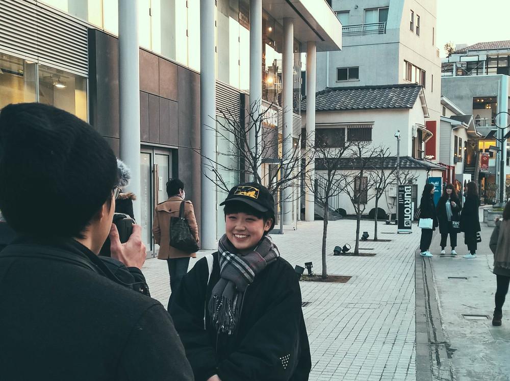 Akira_20150313_17_29_59_Pro.jpg