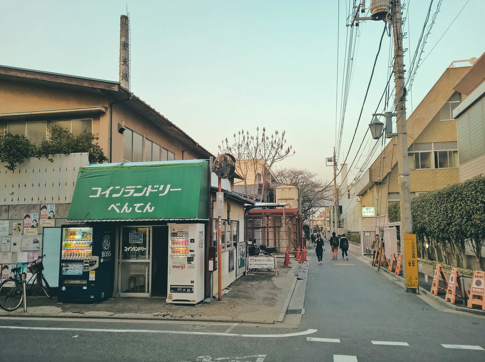 Akira_20150314_17_31_30_Rich.jpg