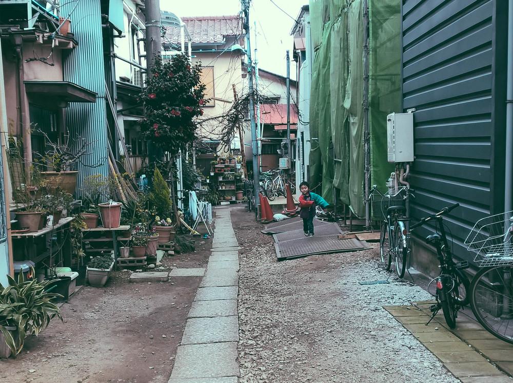 Akira_20150315_13_40_49_Rich.jpg
