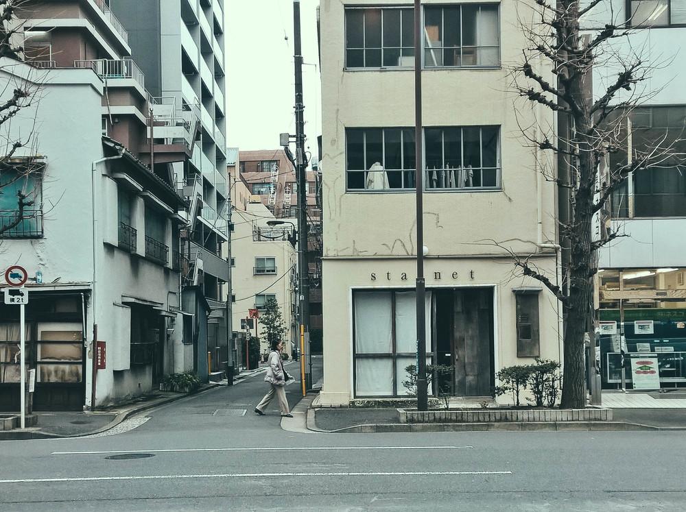 Akira_20150316_14_56_25_Pro.jpg