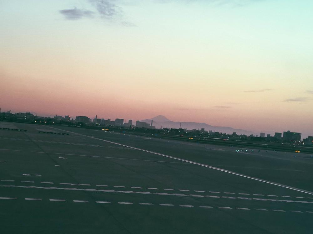 Akira_20150317_17_57_43_Pro.jpg