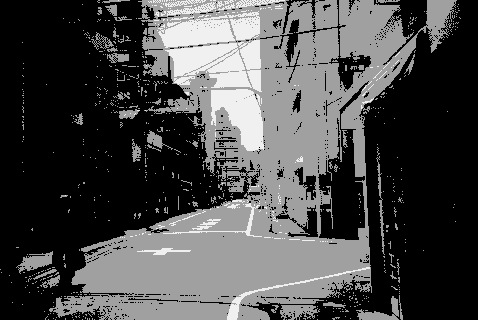 IMG_7188.JPG