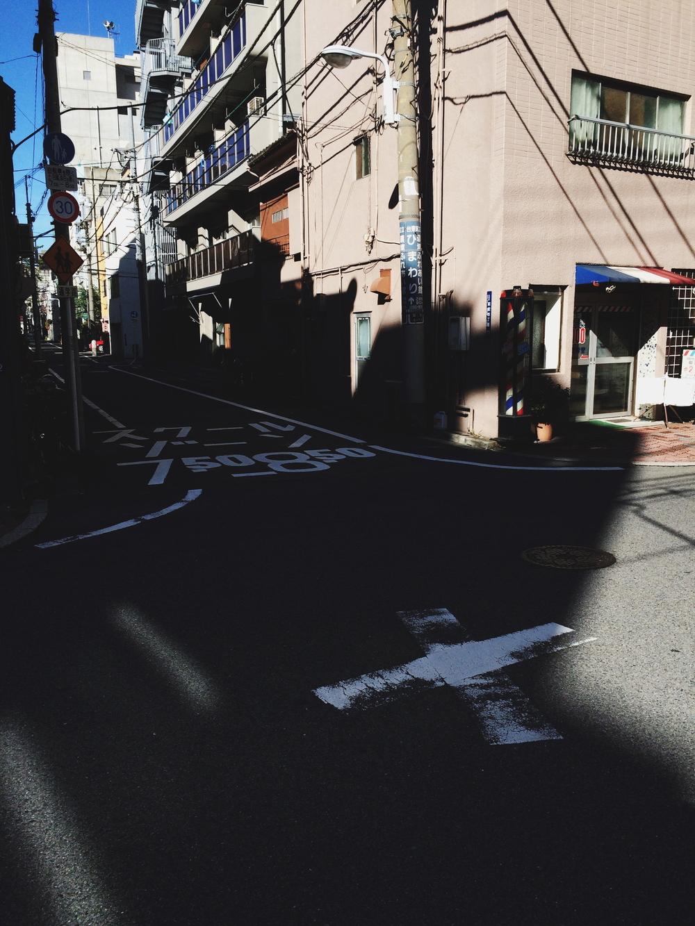 IMG_9004.jpg