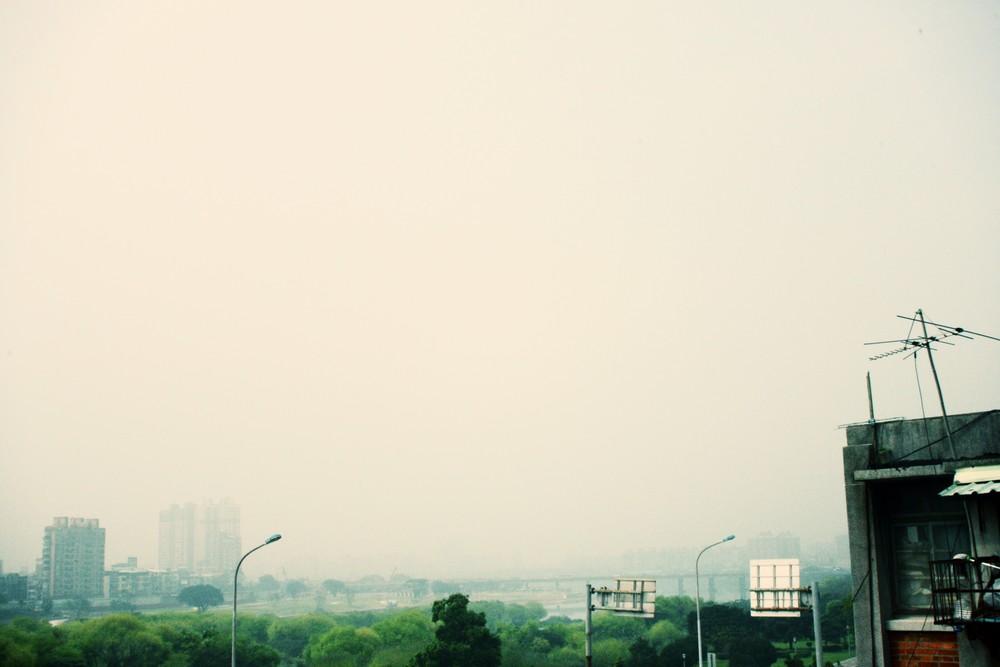 fog_5458310723_o.jpg